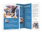 0000088766 Brochure Templates