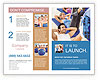 0000088766 Brochure Template