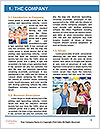 0000088766 Word Template - Page 3