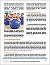 0000088766 Word Template - Page 4
