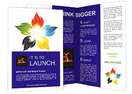 0000088767 Brochure Template