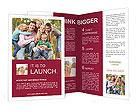 0000088768 Brochure Template