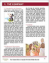 0000088768 Word Template - Page 3