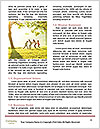 0000088768 Word Template - Page 4