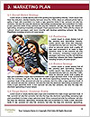 0000088768 Word Template - Page 8