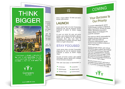 0000088769 Brochure Template