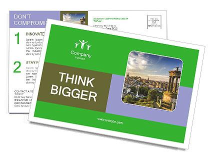 0000088769 Postcard Templates