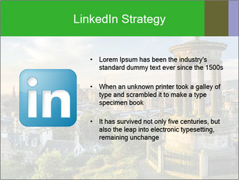 Beautiful architecture PowerPoint Template - Slide 12