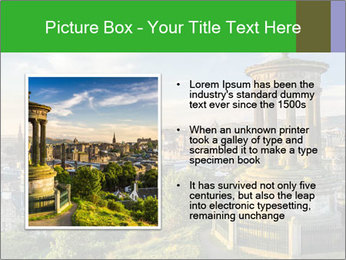 Beautiful architecture PowerPoint Template - Slide 13