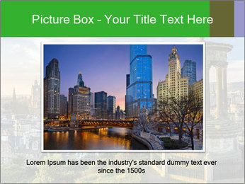 Beautiful architecture PowerPoint Template - Slide 16