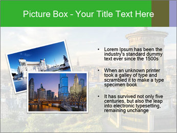 Beautiful architecture PowerPoint Template - Slide 20