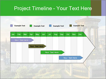 Beautiful architecture PowerPoint Template - Slide 25