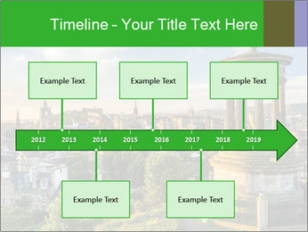 Beautiful architecture PowerPoint Template - Slide 28