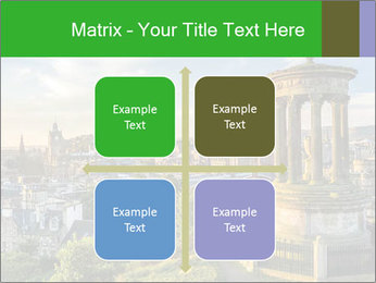 Beautiful architecture PowerPoint Template - Slide 37