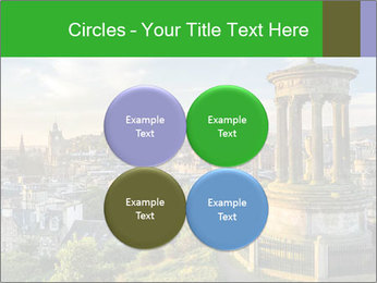 Beautiful architecture PowerPoint Template - Slide 38