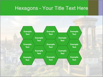 Beautiful architecture PowerPoint Template - Slide 44