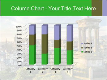 Beautiful architecture PowerPoint Template - Slide 50