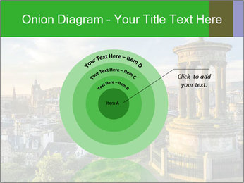 Beautiful architecture PowerPoint Template - Slide 61