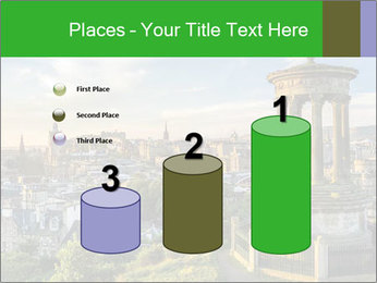 Beautiful architecture PowerPoint Template - Slide 65
