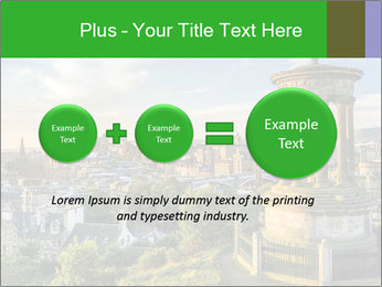 Beautiful architecture PowerPoint Template - Slide 75