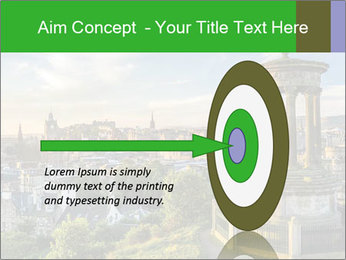 Beautiful architecture PowerPoint Template - Slide 83