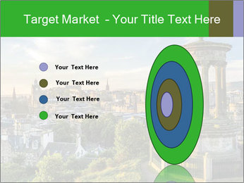 Beautiful architecture PowerPoint Template - Slide 84