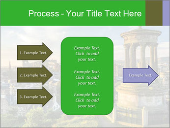 Beautiful architecture PowerPoint Template - Slide 85