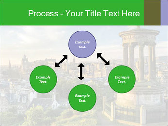 Beautiful architecture PowerPoint Template - Slide 91