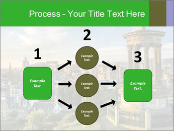 Beautiful architecture PowerPoint Template - Slide 92