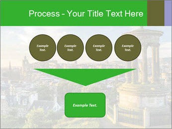 Beautiful architecture PowerPoint Template - Slide 93
