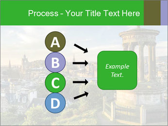 Beautiful architecture PowerPoint Template - Slide 94