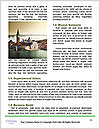 0000088769 Word Template - Page 4