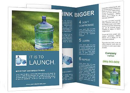 0000088770 Brochure Template