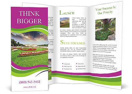 0000088771 Brochure Templates