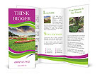 0000088771 Brochure Template