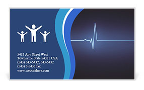 0000088772 Business Card Template