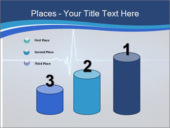 Pulse effect PowerPoint Template - Slide 65