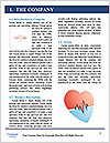 0000088772 Word Templates - Page 3