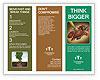 0000088773 Brochure Template