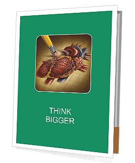 0000088773 Presentation Folder