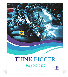 0000088774 Poster Templates
