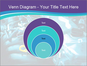 Car engine PowerPoint Templates - Slide 34