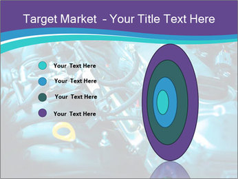Car engine PowerPoint Templates - Slide 84