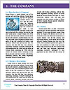 0000088774 Word Templates - Page 3