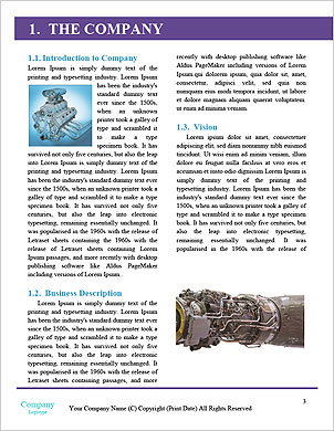 0000088774 Word Template - Page 3