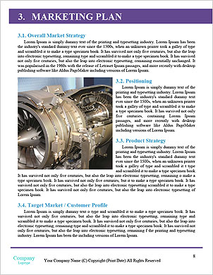 0000088774 Word Template - Page 8