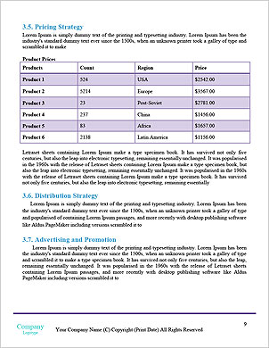 0000088774 Word Template - Page 9