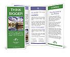 0000088775 Brochure Template