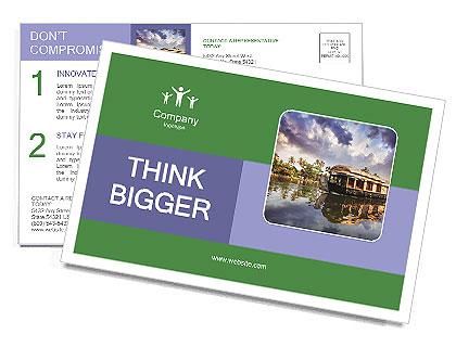0000088775 Postcard Template