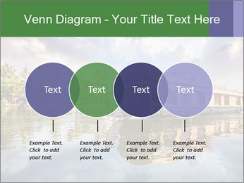 Houseboat PowerPoint Templates - Slide 32